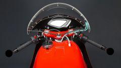 Magni Filo Rosso - Immagine: 43