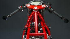 Magni Filo Rosso - Immagine: 30