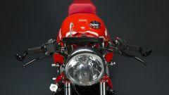 Magni Filo Rosso - Immagine: 12