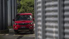 Mahindra Goa 2019 il pick-up che bada alla sostanza  - Immagine: 16