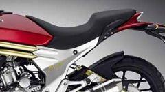 Mahindra Mojo: gli indiani in MotoGP - Immagine: 8