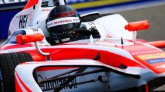 Mahindra Racing - Mahindra  - Immagine: 3