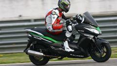 Malossi: quando lo scooter è pronto-gara - Immagine: 4