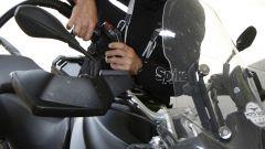 Da Mandello a Caponord con le Moto Guzzi - Immagine: 245