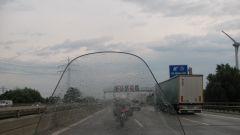 Da Mandello a Caponord con le Moto Guzzi - Immagine: 218