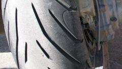 Da Mandello a Caponord con le Moto Guzzi - Immagine: 19