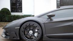 Mansory Aventador J.S.1 Edition - Immagine: 7