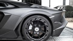 Mansory Aventador J.S.1 Edition - Immagine: 8