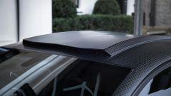Mansory Aventador J.S.1 Edition - Immagine: 9