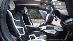 Mansory Aventador J.S.1 Edition - Immagine: 10