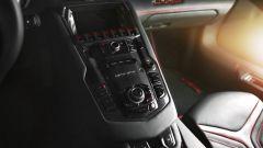 Mansory Carbonado Lamborghini Aventador - Immagine: 5