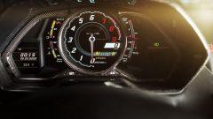 Mansory Carbonado Lamborghini Aventador - Immagine: 6