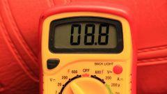 Come salvare la batteria. Introduzione ai mantenitori di carica - Immagine: 8