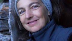 Manuela Ritzberger-Grillo