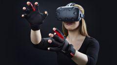 Manus VR - Immagine: 4