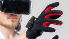 Manus VR - Immagine: 6