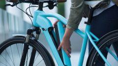 Manutenzione e-bike: come tenere la batteria in ordine