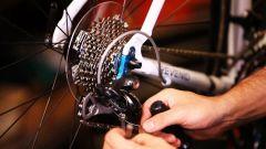Guida alla manutenzione della bici elettrica: consigli per l'inverno
