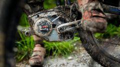 Manutenzione e-bike: tenere pulita la bici è importante!