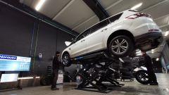 Manutenzione dell'auto, i consigli prima di partire per le vacanze estive