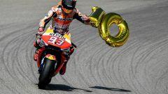 Albo d'oro GP Germania  MotoGP, Moto2, Moto3, 500, 250, 125