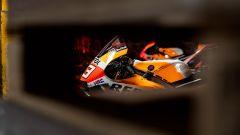 Marc Marquez, Honda Repsol Team 2021