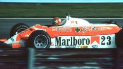 Marchionne: Alfa Romeo in F1 è possibile