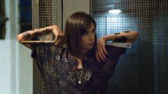 Marianna Di Martino, protagonista femminile di Hundred to go