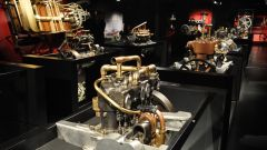 Martini Racing si mette in mostra - Immagine: 31