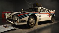 Martini Racing si mette in mostra - Immagine: 5