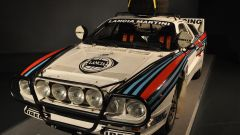 Martini Racing si mette in mostra - Immagine: 6