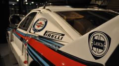 Martini Racing si mette in mostra - Immagine: 8