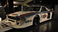 Martini Racing si mette in mostra - Immagine: 3