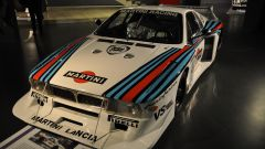 Martini Racing si mette in mostra - Immagine: 2
