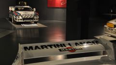 Martini Racing si mette in mostra - Immagine: 20