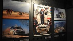 Martini Racing si mette in mostra - Immagine: 24