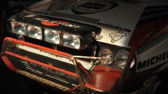 Martini Racing si mette in mostra - Immagine: 4