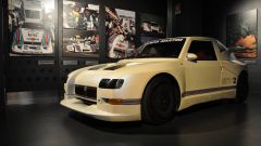 Martini Racing si mette in mostra - Immagine: 12