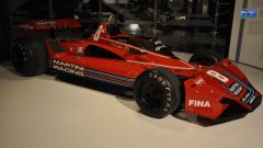 Martini Racing si mette in mostra - Immagine: 22