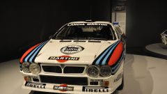 Martini Racing si mette in mostra - Immagine: 9