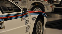 Martini Racing si mette in mostra - Immagine: 11