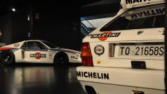 Martini Racing si mette in mostra - Immagine: 14