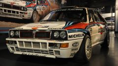 Martini Racing si mette in mostra - Immagine: 13