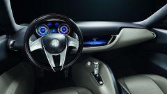 Maserati Alfieri, è ufficiale: arriverà l'anno prossimo - Immagine: 8