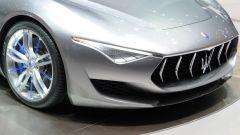 Maserati auto elettrica nel 2019. E Alfa Romeo pronta per le corse?