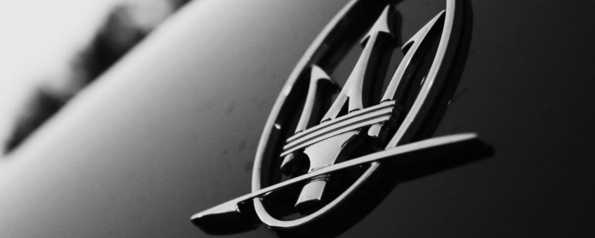 Maserati F1