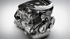 Maserati Ghibli - Immagine: 79