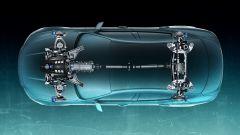 Maserati Ghibli - Immagine: 76