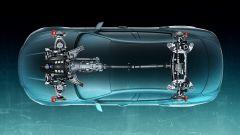 Maserati Ghibli - Immagine: 75