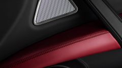 Maserati Ghibli - Immagine: 66